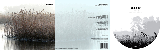 site_cover_cd001