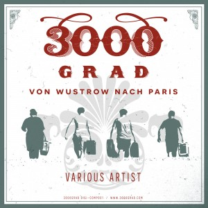 3000Grad-Digi-Comp001_Cover
